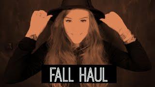 Fall Haul ● 2014 Thumbnail