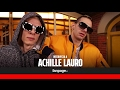 """I """"Ragazzi madre"""" di Achille Lauro: """"Cer...mp3"""