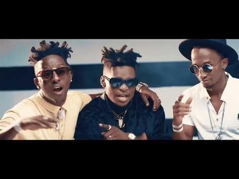 Wanyonona - B2C ENT (Official Music Video 2018)