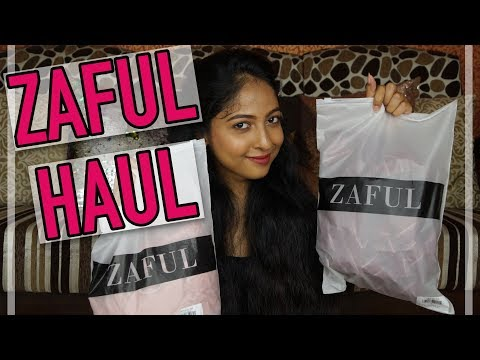 zaful-haul-&-try-on-review-|-stacey-castanha