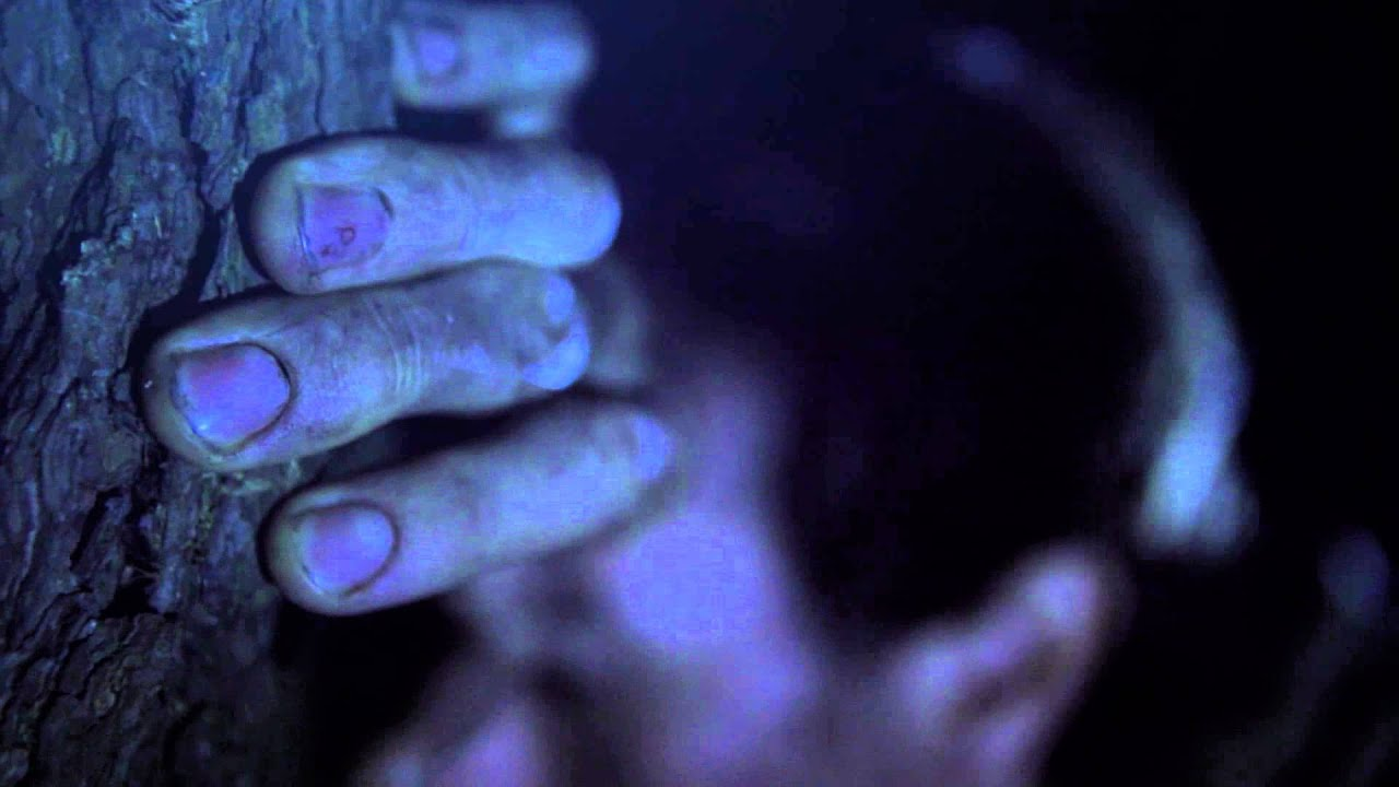 son-lux-lost-it-to-trying-mouths-only-lying-official-video-joyful-noise-recordings