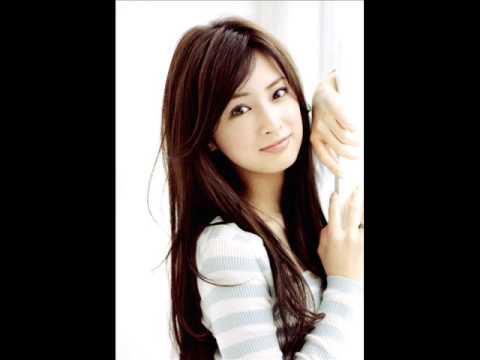 Sakura Fubuki  -Keiko Kitagawa(ReiHino/SailorMarte)-