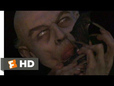 Shadow of the Vampire 5/10 Movie   It Made Me Sad 2000 HD