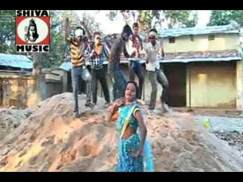 Sambalpuri hit songs - Arrange Marriage  | Sambalpuri Video Album : ALL IS WELL