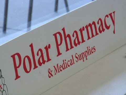polar-pharmacy