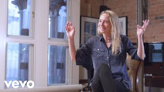 Lissie - Meet Me in the Mystery (Track by Track)