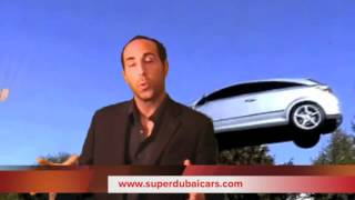 Used Cars in Dubai(Super Dubai Cars is a leading car sale and purchase company with network all over the world. SDC facilities local and international customers in purchasing ..., 2012-03-02T17:36:05.000Z)