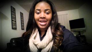 HAIREVERYWHERE REVIEW ON (PERUVIAN HAIR) 10 MONTHS REVIEW Thumbnail