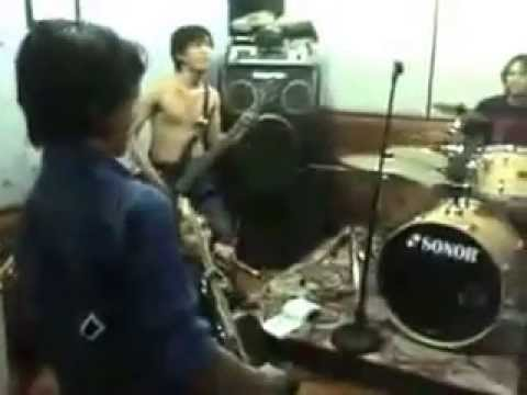 Tolong Bu Dokter (Flowers Cover)
