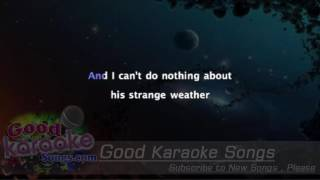 Shades Of Cool - Lana Del Rey (Lyrics Karaoke) [ goodkaraokesongs.com ]