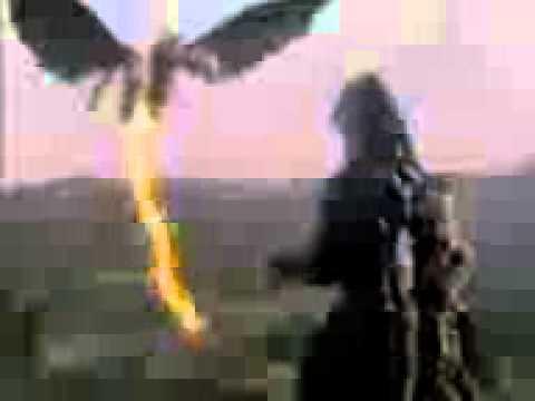 Xem phim Biển Quái Vật-Percy Jackson: Sea of Monsters ...