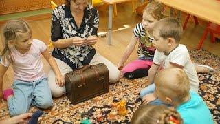 Курсы английского для младших школьников в Белгороде(, 2015-06-22T14:06:28.000Z)