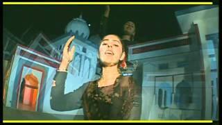 Sardar Sham Singh Atari [Full Song] Sikhi Virsa
