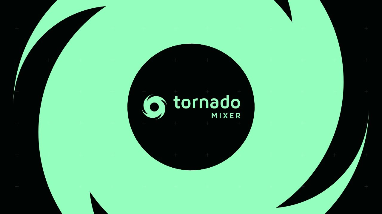 Private Ethereum Transactions NOW - Tornado.cash - YouTube