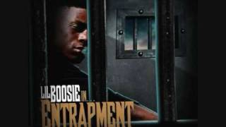 lil boosie-5 star bitch remix-entrapment