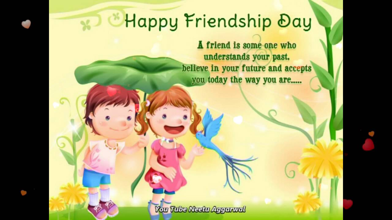 Happy best friends day wishesgreetingssmse cardwallpapersgood happy best friends day wishesgreetingssmse cardwallpapersgood night whatsapp video kristyandbryce Image collections
