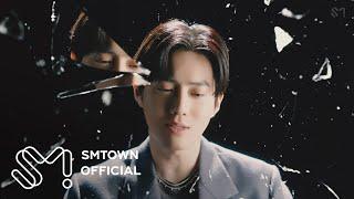 Gambar cover SUHO 수호 '사랑, 하자 (Let's Love)' MV