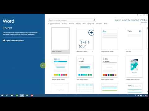 MS Office 2016 Professional Product key + Activator Free Activate Download