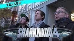 Sharknado 4 SchleFaZ Edition | Teaser | 30.11. um 22 Uhr