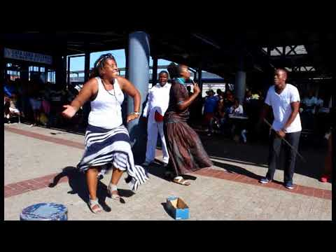 Thumeka - Ngegama Lakho Yesu Album PART 2 (Video) | GOSPEL MUSIC or SONGS
