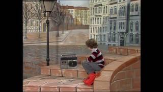 Rolf Zuckowski und Seine Freunde Du Da im Radio Offizielles Musikvideo