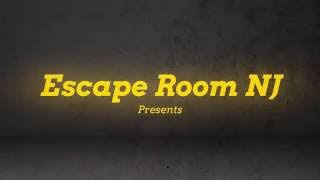 The best minute to win it games - Escape Room NJ - Minute to win it games NYC