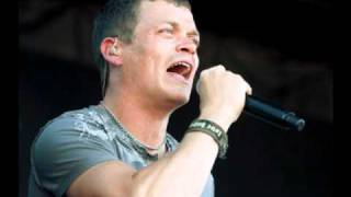 3 Doors Down - Loser (acoustic)