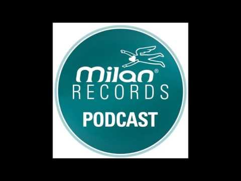 Milan Records Podcast Episode 1: Junkie XL