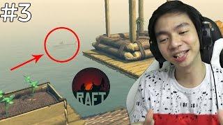 - Saatnya Berkebun Raft Indonesia 3