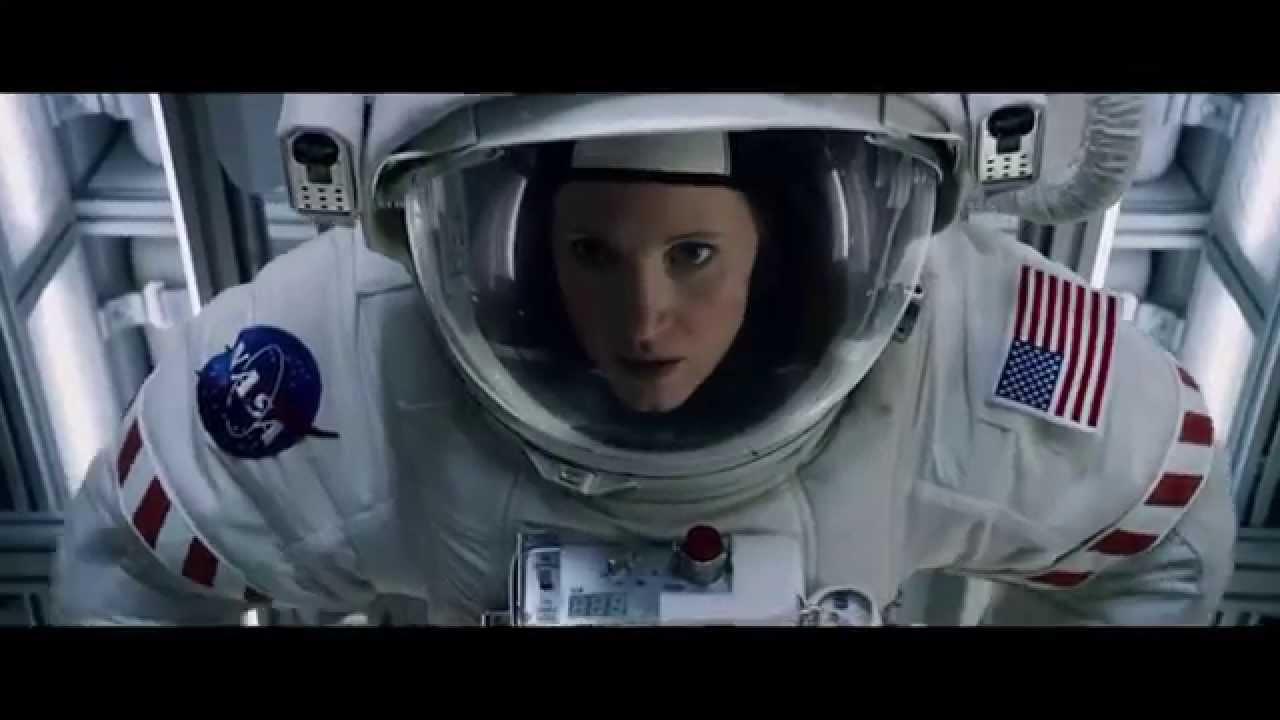 new nasa movie - 1254×512