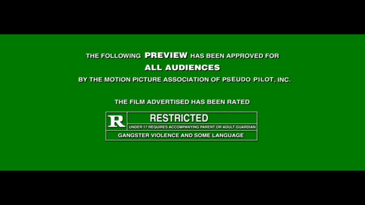Download Pseudo Pilot Party 4.0 Official Trailer