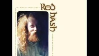 Gary Higgins - Red Hash - 05 - I Can