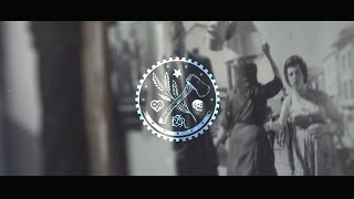 Ezetaerre - A herdanza do vento - Videoclip