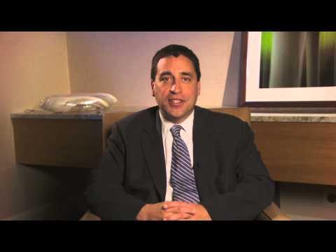 Paul Kaloustian, Senior Vice President, Group Operations Manager, Bank of America