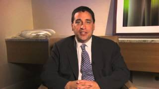 Paul Kaloustian, Senior Vice President, Group Operations Manager, Bank of America Thumbnail