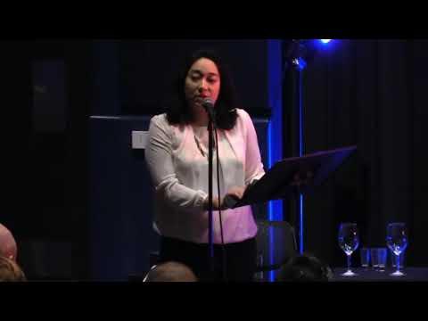 Livestreaming Beyond Orientalism: The Forum at ArtsEmerson in Boston—Sat, Oct 21 2017