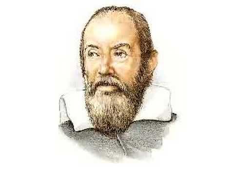 a glimpse into the life and accomplishments of galileo galilei