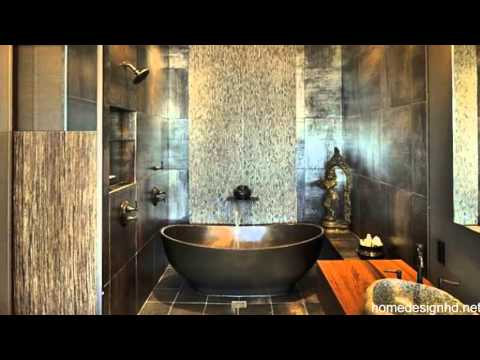 Things to consider before choosing bathroom tiles youtube - Things to consider when choosing bathroom tiles ...