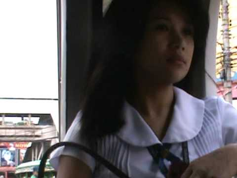 Tuition girl in tagum city