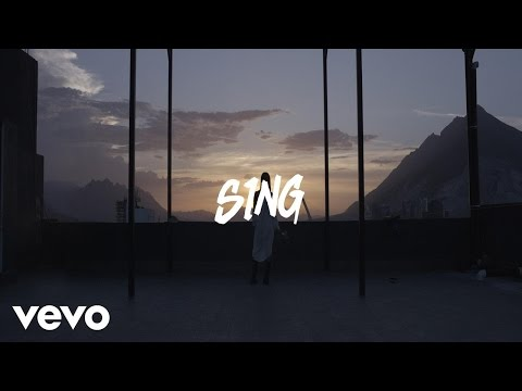 Deaf Havana - Sing (Official Video)