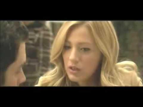 gossip girl 1x12 español