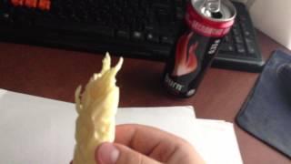 Сыр Косичка ELLAZAN