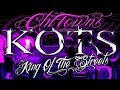 CHITOWN KOTS 2018: KING OF THE STREETS RANDOM RACES