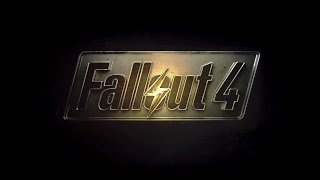 Fallout 4 Ep 8 Подземка, институт и немножно братства стали...