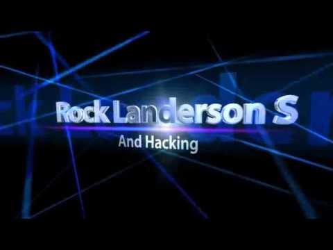 Minomonsters 2 Hack Android By Rock 2k16 Get Ragnarath Free