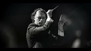 Our Music S1E3: The conductor's baton