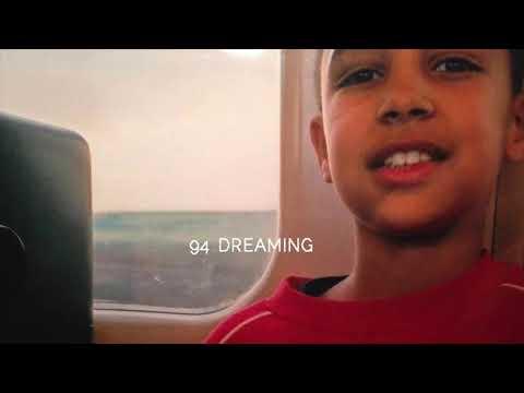 ATO - 94 dreaming (official audio)
