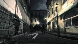 Call Of Duty Modern Warfare 3 Italian Reveal Trailer