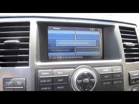 2010 Nissan Armada Platinum Actual Owner Review
