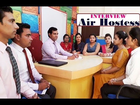 interview of cabin crew question and answer